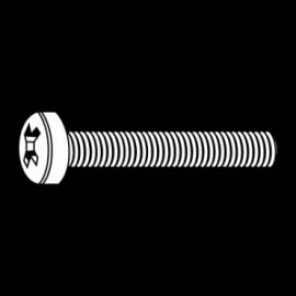 AEG 12pcs Set in Container...