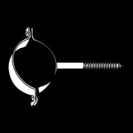 DeWaltPlaner blades TCT (80mm)