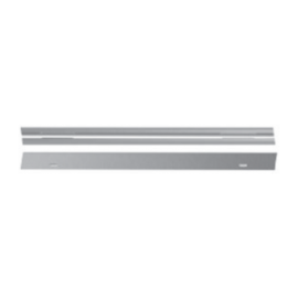 DeWaltPlaner blades TCT (82mm)