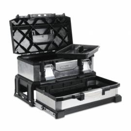 DeWalt HCS Cutting blade...