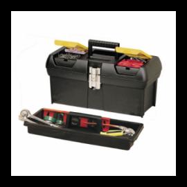 DeWalt XPC Cutting blade...