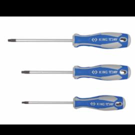 DeWalt  steel cutting blade...