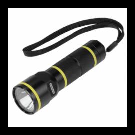 ECO-PLUS Flap Disc...
