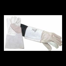 10 DeWalt Flap Disc Angled...