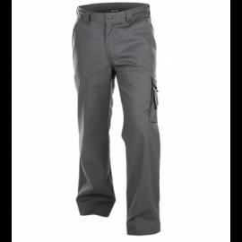 DeWalt Flap Disc Flat 10...