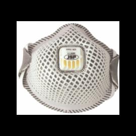 IRWIN Woodworking Series...