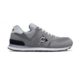 BELFLEX Flap Disc Silicon...