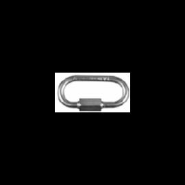 FORTEX Flap Disc 115 x 22...
