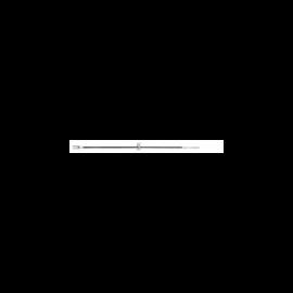 FORTEX Flap Disc 125 x 22...