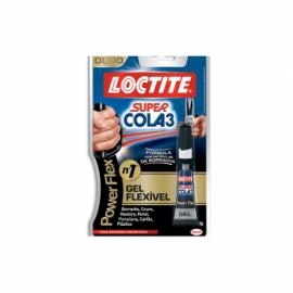 ECO-PLUS Flap Disc Corundum...