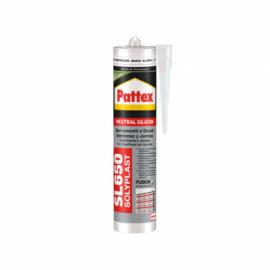 BELFLEX Flap Disc Corundum...