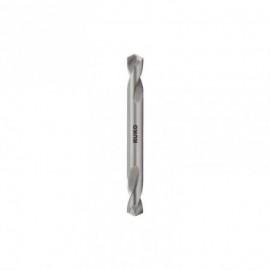 FORTEX Aluminium Cutting...