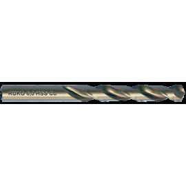 FORTEX Aluminium Grinding...