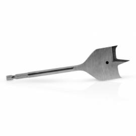 ECO+PLUS Steel Cut-Off Disc...