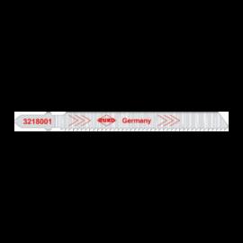 BELFLEX Steel Cutting Disc...