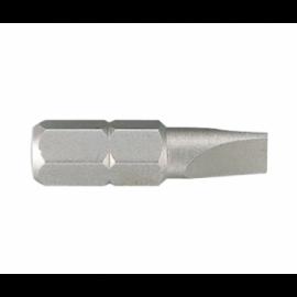 FORTEX Steel Cutting Disc...