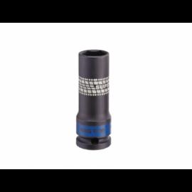FORTEX Steel Grinding Disc...
