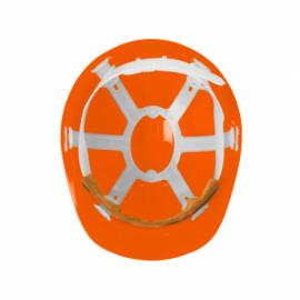 FORTEX Stone Cutting Disc...