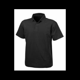 BELFLEX TE Turbo General...