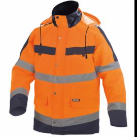 BELFLEX TGP Turbo Disc 115...
