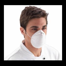 BELFLEX TGP Turbo Disc 125...