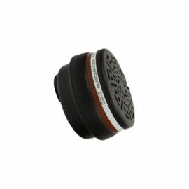 BELFLEX TGP Turbo Disc 230...