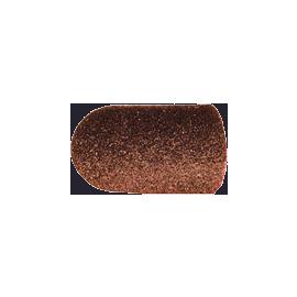 BELFLEX SMA Abrasives...