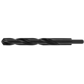 BELFLEX Reinforced Marble...