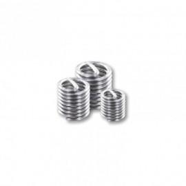 BELFLEX Hard Materials and...