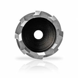 DeWalt Laser Welded Diamond...