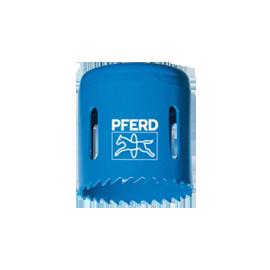 ECO+PLUS Diamant Disc...