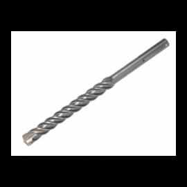 BELFLEX LCGPS Porcelanyc...