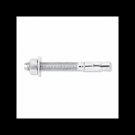 BELFLEX Silicon Carbide...
