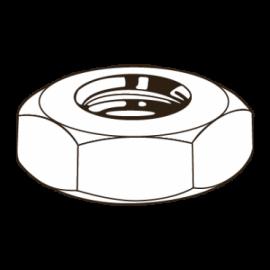 BELFLEX Semiflexible Disc...