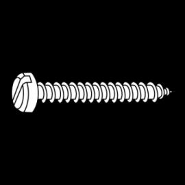 RUKO Ball Tap Wrench Size 0...