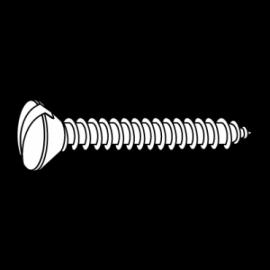 BELFLEX Soft Pad Ø115 mm