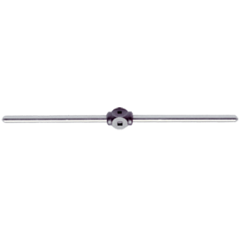 RUKO Ball Tap Wrench Size 5...
