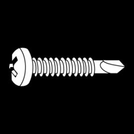 BELFLEX Medium Pad Ø125 mm
