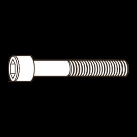 BELFLEX Soft Pad Ø150 mm