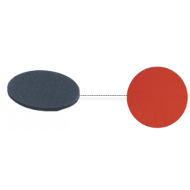 BELFLEX Medium Pad Ø150 mm