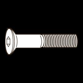BELFLEX Hard Pad Ø150 mm