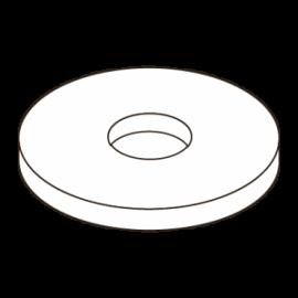 BELFLEX Soft Pad Ø175 mm