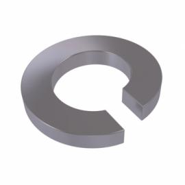 BELFLEX Hard Pad Ø175 mm