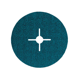 PFERD Fibre Discs Fibre...