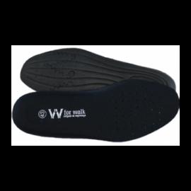 PFERD Flap Discs PVL 125 A...