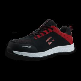PFERD Flap Discs PVL 115 A...