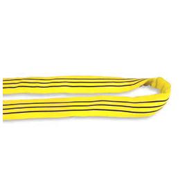BELFLEX Polirco Disc Grain...