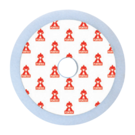 BELFLEX Ceramic Wheel White...
