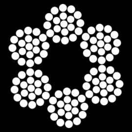 BUCHA ALTA CARGA M10X130