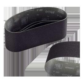D1587-A2 PORCA MAMA M8